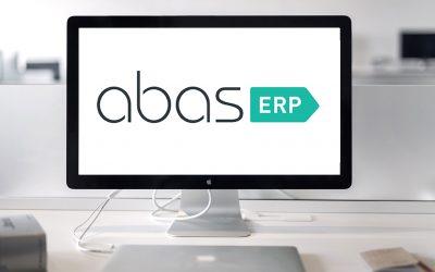 Neues Unternehmensmanagementsystem bei OLS